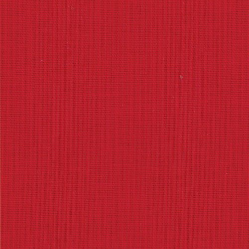 Moda Bella Solid Christmas Red - 9900 16-0