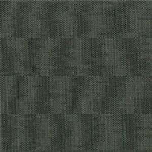 Moda Bella Solid Etchings Charcoal - 9900 171