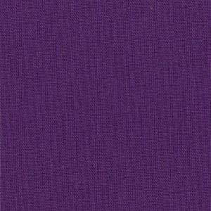 Moda Bella Solid Purple - 9900 21-0