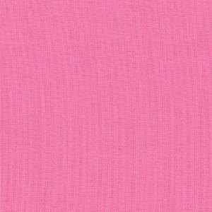Moda Bella Solid Thirties Pink - 9900 27-0