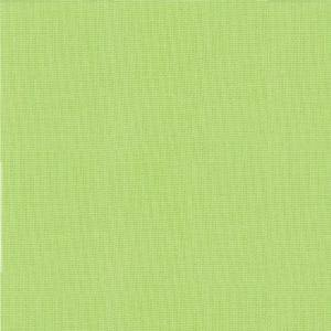 Moda Bella Solid Lime - 9900 75