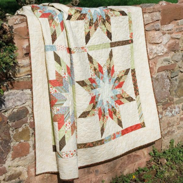 Jelly Roll Quilts book-64185