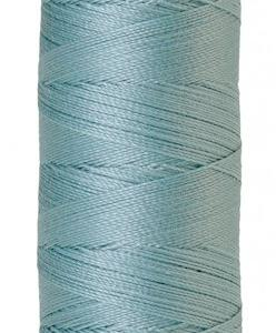 Silk Finish 40 (150m) - Rough Sea