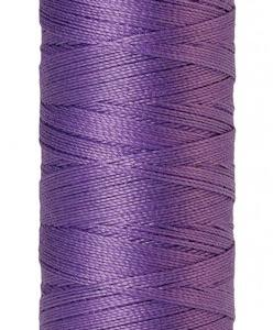 Silk Finish 40 (150m) - English Lavender