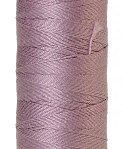 Silk Finish 40 (150m) - Desert