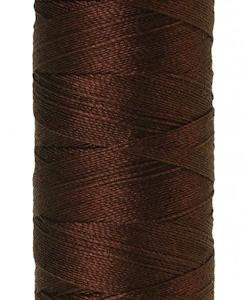 Silk Finish 40 (150m) - Friar Brown