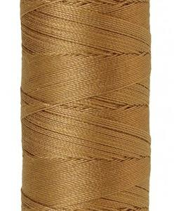 Silk Finish 40 (150m) - Sisal