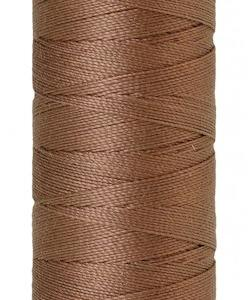 Silk Finish 40 (150m) - Walnut