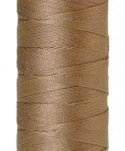 Silk Finish 40 (150m) - Caramel Cream