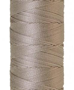 Silk Finish 40 (150m) - Ash Mist