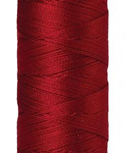 Silk Finish 40 (150m) - Country Red