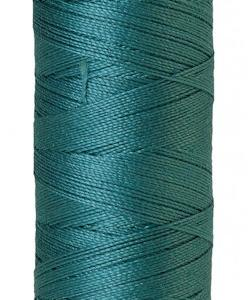 Silk Finish 40 (150m) - Blue-Green Opal