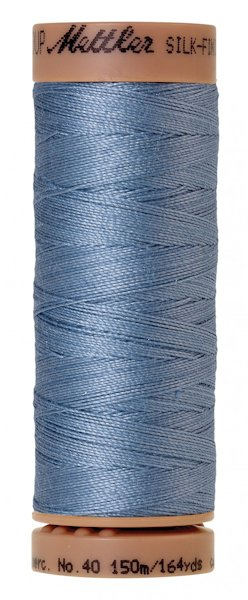 Silk Finish 40 (150m) - Sweet Boy