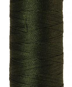 Silk Finish 40 (150m) - Cypress