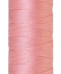 Silk Finish 40 (150m) - Tea Rose