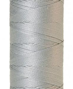 Silk Finish 40 (150m) - Moon Stone