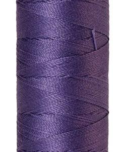 Silk Finish 40 (150m) - Twilight