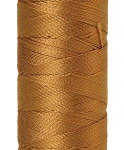 Silk Finish 40 (150m) - Palamino
