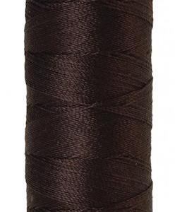 Silk Finish 40 (150m) - Black Peppercorn