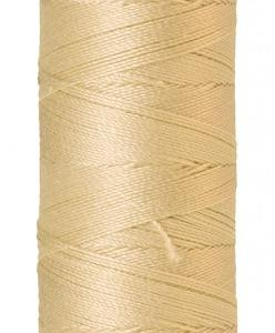 Silk Finish 40 (150m) - Lime Blossom