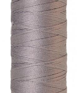 Silk Finish 40 (150m) - Ash