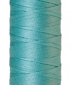 Silk Finish 40 (150m) - Blue Curacao