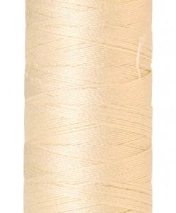 Silk Finish 40 (150m) - Antique White