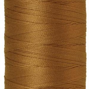 Silk Finish 40 (500yd) - Sisal