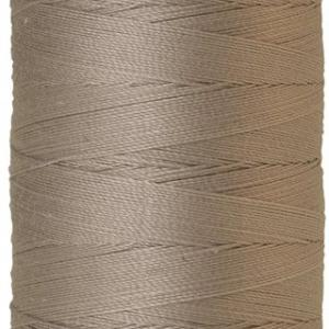 Silk Finish 40 (500yd) - Ash Mist
