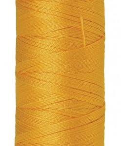 Silk Finish 40 (150m) - Summersun
