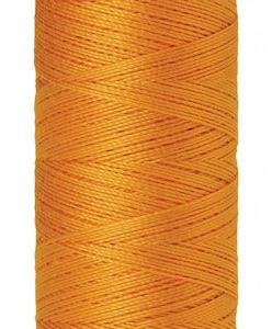 Silk Finish 40 (150m) - Marigold