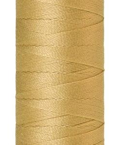 Silk Finish 40 (150m) - Lemon Frost