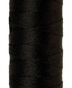 Silk Finish 40 (150m) - Black