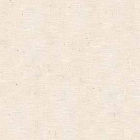 American Natural Calico 45in wide-0