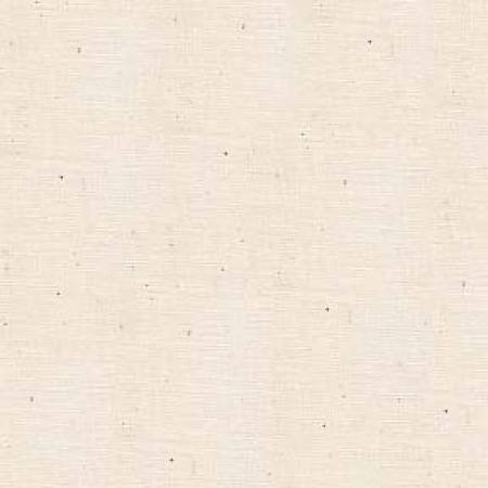 American Natural Calico 120in wide-0