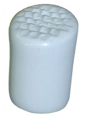Comfort Thimble - small-61469