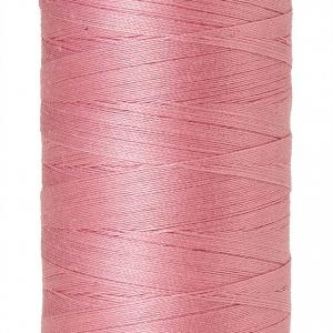 Mettler Silk Finish 50 (500m) - Rose Quartz