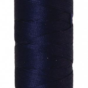 Mettler Silk Finish 50 (150m) - Dark Indigo