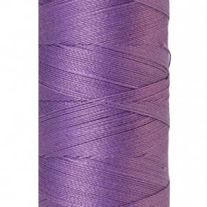 Mettler Silk Finish 50 (150m) - English Lavender