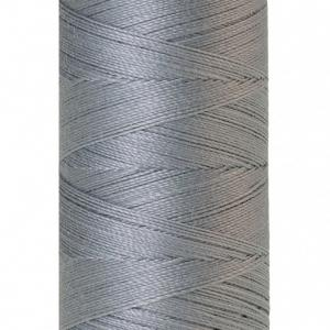 Mettler Silk Finish 50 (150m) - Ash Blue