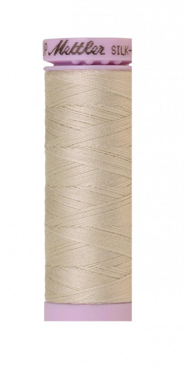 Mettler Silk Finish 50 (150m) - Baguette