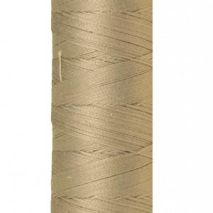 Mettler Silk Finish 50 (150m) - Ash Mist