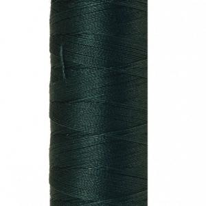 Mettler Silk Finish 50 (150m) - Bayberry