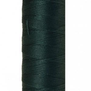 Mettler Silk Finish 50 (150m) - Bayberry