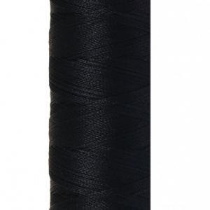 Mettler Silk Finish 50 (150m) - Darkest Blue