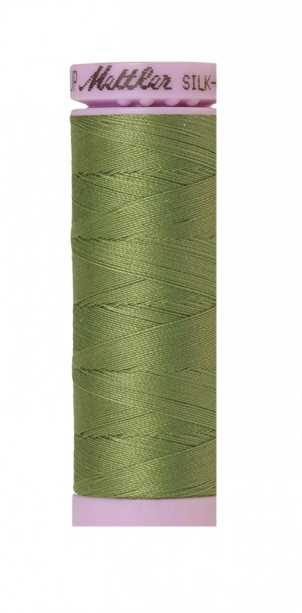 Mettler Silk Finish 50 (150m) - Common Hop