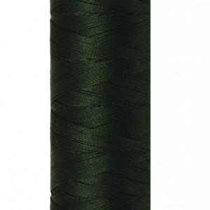 Mettler Silk Finish 50 (150m) - Enchanting Forest