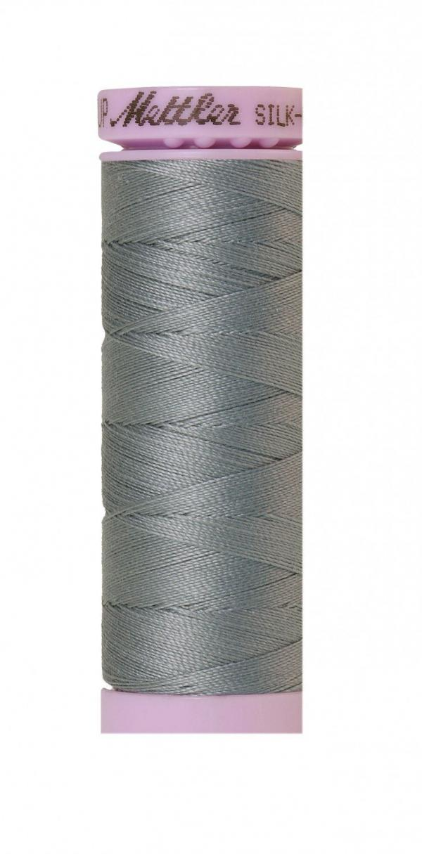 Mettler Silk Finish 50 (150m) - Meltwater