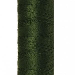 Mettler Silk Finish 50 (150m) - Cypress