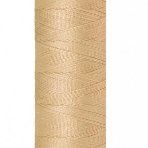 Mettler Silk Finish 50 (150m) - Eggshell